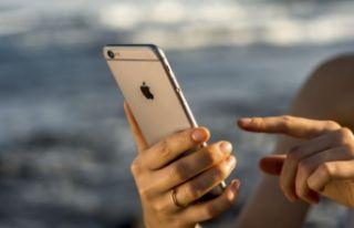 Yeni iPhone modellerinden bir kötü haber daha!