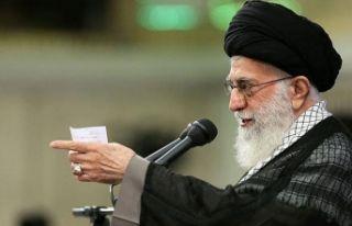 'ABD'nin İran'da iç savaş planı...