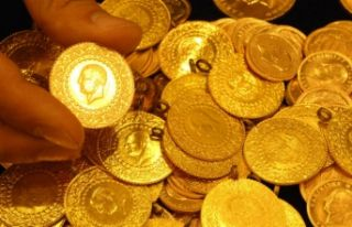 Altın fiyatlarında hareketlilik var mı?