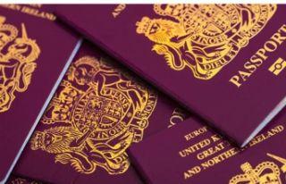 İngiltere'den çok konuşulacak vize kararı!