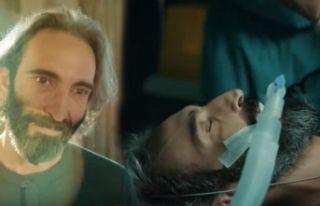 İstanbullu Gelin'de Adem'e ne oldu?