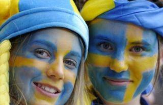 İsveç'te nakit para dönemi bitiyor