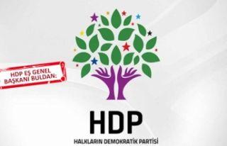 İzmir'de ortak bir adayla...