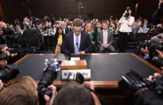 Yeni Facebook skandalı: 7 milyon kullanıcının..