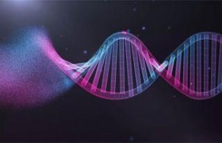 Çin açıkladı: Genetiği değiştirilmiş bebekler...
