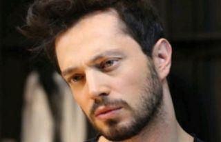 Murat Boz: Zorluk nedir biliyoruz