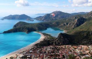 70 milyon turist hedefi için dev hamle