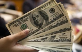 Dolar kuru ne kadar oldu?