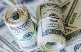 Dolar/TL ne kadar oldu?