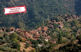 """Hayalet Köy""e müjde Polat'ın önergesiyle..."