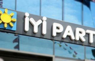 İYİ Parti 112 belediye başkanı adayını daha...