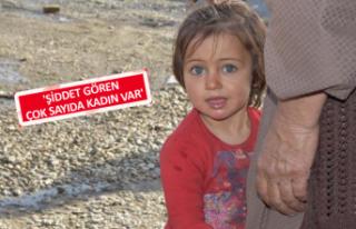 İzmir'de 'Umut' mücadelesi