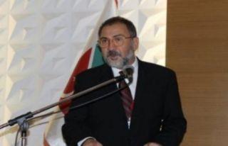 Karşıyaka'da Başkan Büyükkarcı umutlu