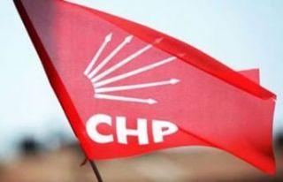 CHP'li başkan, görevden alındı! Seçimde...