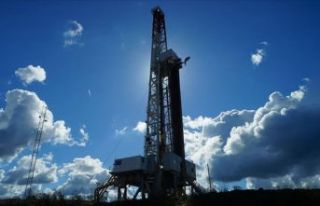 Türkiye'de ilk kez bu yöntemle petrol keşfi...