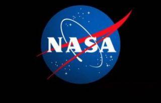 NASA Başkanı'ndan uyarı