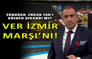 AK Parti'ye yakın gazeteciden flaş iddia!