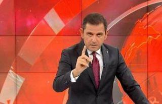 Fatih Portakal'dan flaş ortak yayın yorumu