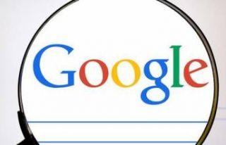 Google, şarkı sözlerini çalmakla suçlandı!