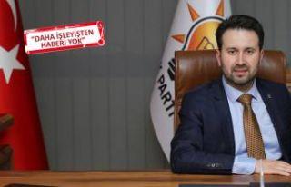 Karşıyaka'da randevu krizi: Sert sözler