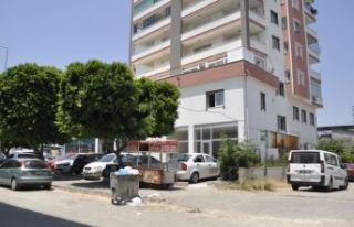 La Casa De 'Adana'