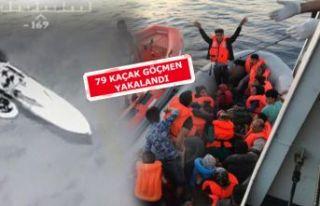 'Umut' İzmir'de son buldu