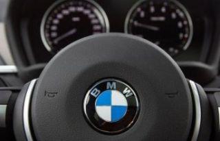 BMW'de bir devir kapanıyor