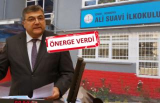 CHP'li Sındır: Kabul edilebilir bir durum değil