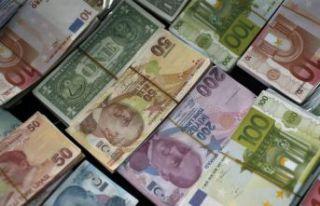 Dolar kurunda son durum! Dolar kuru en son ne kadar...