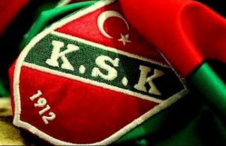 Karşıyaka'dan yeni sezon startı