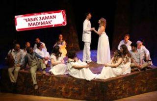 Karşıyaka Sivas'ı anıyor