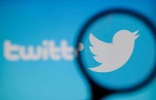 Twitter'a erişim sorunu yaşanıyor!