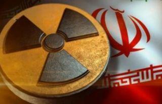Ve İran açıkladı, dünya için çok tehlikeli...