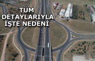 Ankara 25 İzmir 256 lira! Bu farkın sebebi ne?