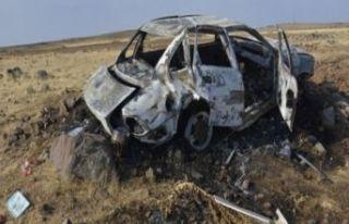 Bakanlık açıkladı: 50 kişi hayatını kaybetti