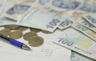 Vergi borçlularının açıklanacağı tarihler belli...
