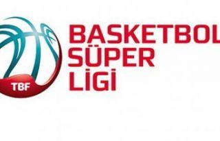 Ege ekiplerinde, basketbolda Süper Lig umudu