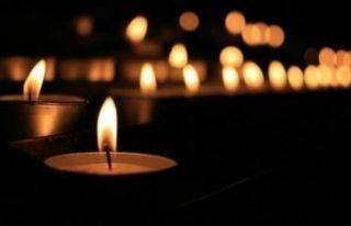 21 Kasım Perşembe İzmir'de elektrik kesintileri