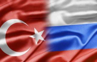 Türkiye-Rusya geriliminde flaş gelişme: Tarih verdiler