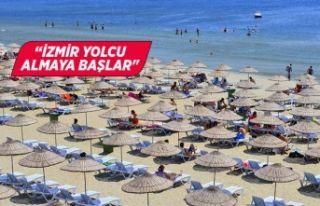 Bakan Ersoy'dan tatil açıklaması: Tarih verdi!