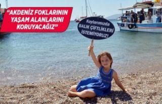 Tunç Soyer: Mahkeme kararıyla durduruldu