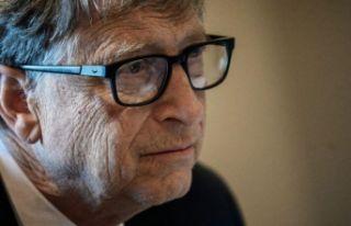 Bill Gates, hayatın 2021 baharına kadar normale...