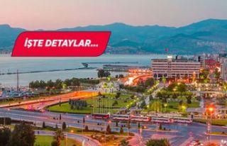 İzmir dikkat! 8 saate varan elektrik kesintisi yaşanacak