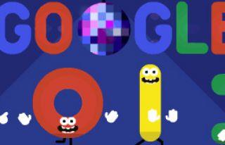 Google'dan 2014 Sürprizi