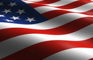 ABD'den Demokrasi Çağrısı