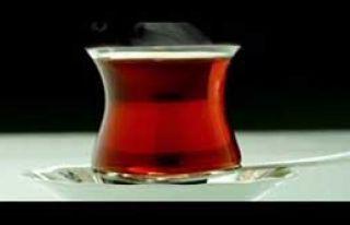 Kaçak Çay İçenler Dikkat!