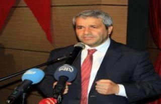 'Gezi' Mağduru Esnafa Destek Olacak Mı ?