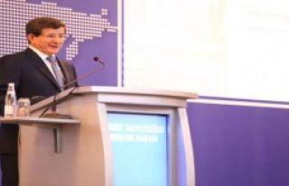 'Tam 178 Türk Vatandaşı Kurtarıldı'