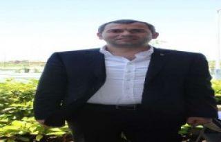 'Trabzonspor'un Üst Kimlikleri Var