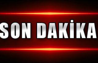 Kılıçdaroğlu'ndan Son Dakika Açıklaması